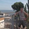 Николай, 39, Костянтинівка
