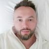 Любовник, 41, г.Москва