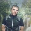саша, 34, г.Татарск