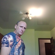 Александр 44 Оренбург