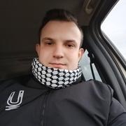 Михаил 22 Севастополь