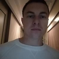 Иван, 30 лет, Рак, Москва
