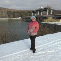 Наталья, 57 лет, Весы, Ачинск