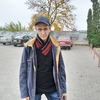 Sergey, 34, Курахово