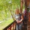 Ольга, 58, г.Одесса