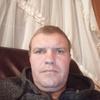 Сергій, 39, г.Вараш