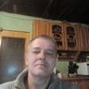 Aleksandr, 48, Zaporizhzhia