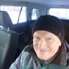 Алексей, 53, г.Туапсе