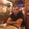 Артур, 41, г.Екатеринбург