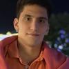 Viktor, 23, г.Ставрополь