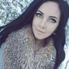 Anna, 37, Tyumen