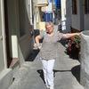 Елена, 53, г.Зеленоград