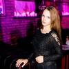 Наталья, 23, г.Ветка