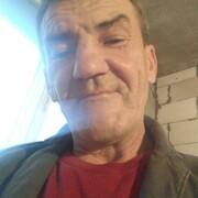 Владимир Тарасенко 50 Москва