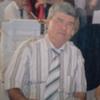 rashid, 62, г.Астана