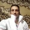 руслан, 35, г.Каменское