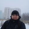 ignat, 43, Abramtsevo