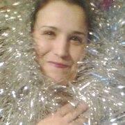 Светлана Новикова 42 Темиртау