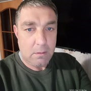 Вадим бородин 46 Симферополь