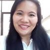 Alhyn Estallo, 49, г.Манила