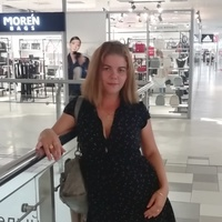 Екатерина, 35 лет, Лев, Минск