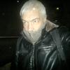 Сергей, 56, г.Мурманск