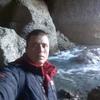 Игорь Шептухов, 32, г.Шымкент