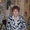natalya, 57, г.Петрозаводск