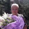 Самоцветик, 56, г.Очаков