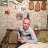 денис, 33, г.Гагарин
