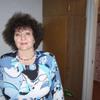 Анжелла, 67, г.Глазов