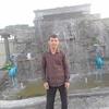 Салохиддин, 30, г.Ташкент