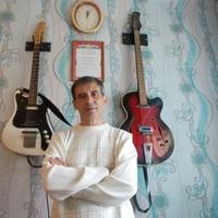 НИКОЛАЙ, 53 года, Водолей, Шумерля