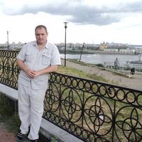 АЛЕКСАНДР, 33 года, Скорпион, Нижний Новгород