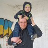 Andriy, 21, г.Бережаны