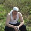 Раиль, 20, г.Саранск
