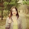 Мария, 19, г.Кашин