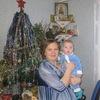 Анна, 33, г.Пыть-Ях