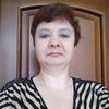 ЛЮДМИЛА, 45, г.Рязань