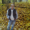 Artem, 33, г.Тбилиси