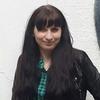 екатерина, 29, г.Ухта