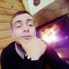 Назарій Юрченко, 24, г.Львов