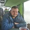 СТАНИСЛАВ, 31, г.Шахты