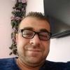 Gökhan Arcan, 36, г.Тбилиси