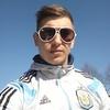 Danny, 25, г.Таллин