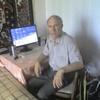 Горский Юрий, 65, г.Ташкент