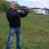 Петро, 23, г.Иршава