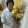 Ирина Филиппова, 59, г.Благовещенск (Амурская обл.)