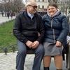 Антонина, 49, г.Одесса