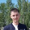 Игорь, 30, г.Полоцк